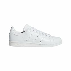 Buty Adidas Originals Stan Smith S75104