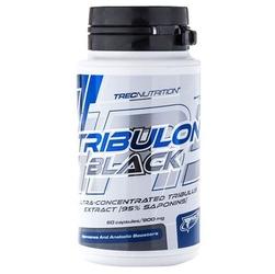 TREC Tribulon Black - 60caps