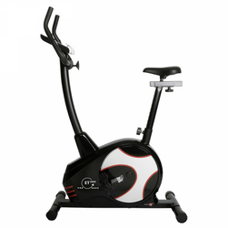 Christopeit ET2000 rower stacjonarny treningowy
