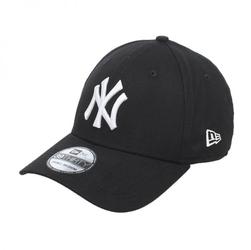 Czapka New Era 39THIRTY NY Yankees - 10145638