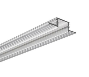 Profil LED TE-4