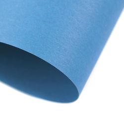 Papier kartonowy 130 g A4 - ultramaryna - ULT