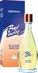 Być Może Rome, perfumy dla kobiet, 10ml