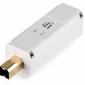 iFi Audio iPurifier3 Wersja: B