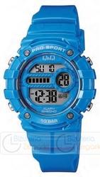 Zegarek QQ M154-006