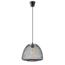 Lampa wisząca ORIZA Ø32cm
