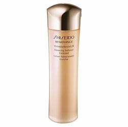 Shiseido Benefiance Wrinkle Resist 24 Balancing Softener W tonik do twarzy 150ml