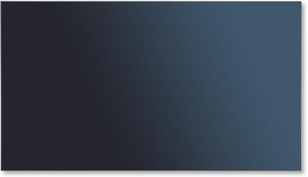 Monitor LED do ścian video NEC X464UNV-3 46 - Szybka dostawa lub możliwość odbioru w 39 miastach