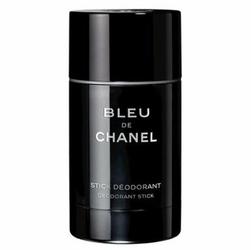 Chanel Bleu de Chanel M dezodorant w kulce 75ml