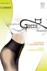 Gatta Body Slimmer