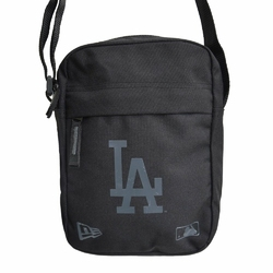 Saszetka New Era MLB Los Angeles Dodgers - 11942032 - 11942032