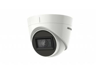 KAMERA 4W1 HIKVISION DS-2CE56D8T-IT3F 2.8mm - Szybka dostawa lub możliwość odbioru w 39 miastach