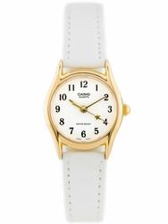 Damski zegarek CASIO LTP-1094Q 7B4 zd522e - komunijny