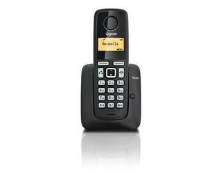Siemens GIGASET Telefon DECT A220 bezprzewodowy
