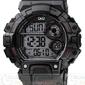 Zegarek QQ M144-003