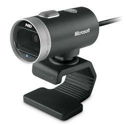 Microsoft MS LifeCam Cinema H5D-00014