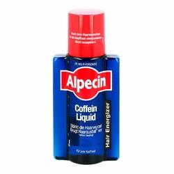 ALPECIN  tonik do włosów z kofeiną