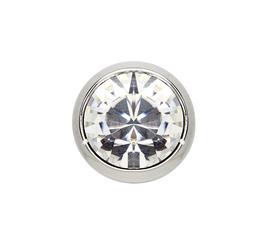 element do pierścionka z kryształem Swarovskiego 2604-1