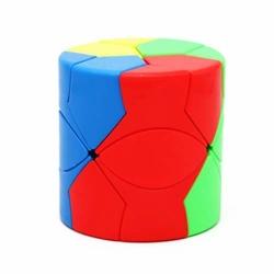 MoYu Barrel Redi Cube Stickerless