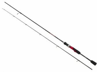 Wędka spinningowa Shimano ForemasterTrout Area Spinning 1,95m 1,5-5g UL