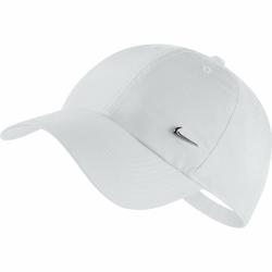Czapka Nike Sportswear Heritage86 - AV8055-100