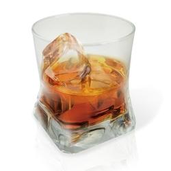 Zestaw do Whiskey Vinbouquet