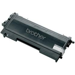 Brother Toner TN2000 HL 203020402070N  2.5K