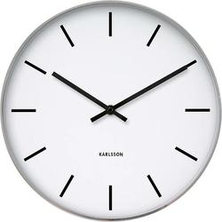Zegar ścienny Station Classic
