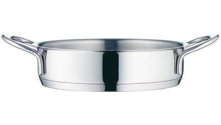 Rondel z dwoma uchwytami 0.7 l Mini WMF