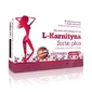 OLIMP L-Carnitine Forte Plus - 80tabs