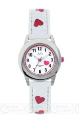 Zegarek Dziecięcy JVD J7125.1