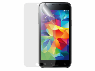 Folia ochronna na ekran do Samsung Galaxy S5 mini