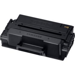 Wkład z czarnym tonerem Samsung MLT-D201S