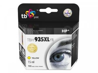 TB Print Tusz do HP OP 6230 TBH-935XLYR YE ref.
