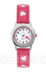 Zegarek Dziecięcy JVD J7125.3