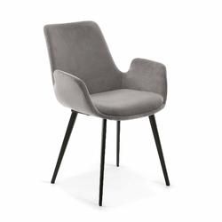 Krzesło Hermann