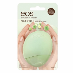 EOS Cucumber balsam do rąk