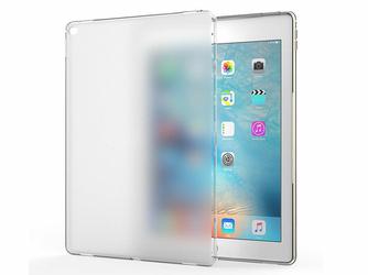 Etui silikonowe do Apple iPad Air 2