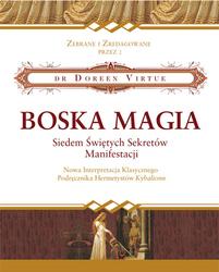 Boska Magia