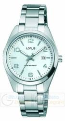 Zegarek Lorus RJ205BX-9