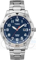 Timex TW2P61500 bransoleta rozciągana