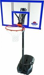 Zestaw do koszykówki Lifetime New York NBA 90000