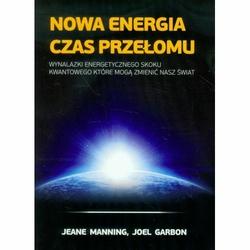 Nowa Energia. Czas Przełomu