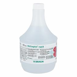 Meliseptol Rapid Spruehfl.