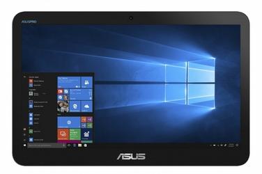 Asus Komputer All in One A41GAT-BD028R W10P N40008500GBUMATS15.6