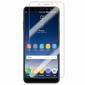 Szkło hartowane 9H do Samsung Galaxy A8 2018 A530F A530X