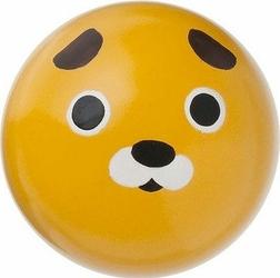 Wieszak Animal Dog