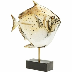 KARE Design :: Figurka Moonfish