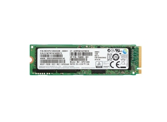 HP Dysk 512GB 2280 M2 PCIe 3x4 DS NVME