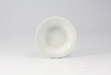 Salaterka 16,5 cm - ARCADIA LU0518
